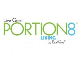 Become a Portion8™ Distributor
